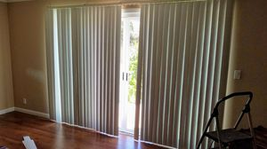 Blinds for Sale in Long Beach, CA