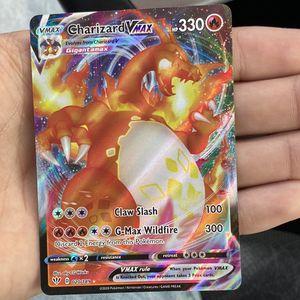 Pokémon Card for Sale in Glendale, AZ