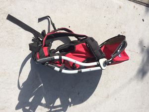 Baby backpack carrier for Sale in Oviedo, FL