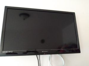 """32"""" Tv for Sale in Ansonia, CT"""