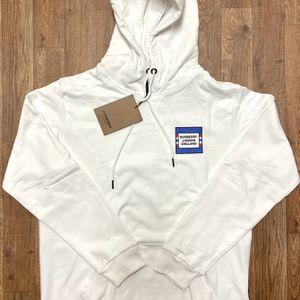 Hoodie for Sale in Phoenix, AZ