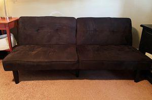 Futon Couch for Sale in Pompano Beach, FL