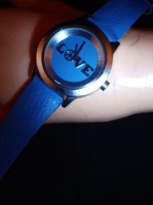 Lucky Brand Wrist Watch for Sale in Spokane, WA