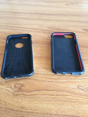 I phone 6s cases for Sale in Tempe, AZ