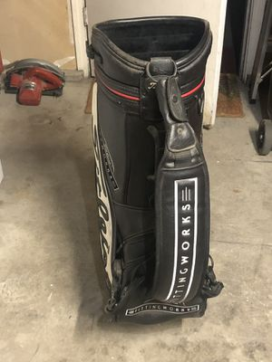 Titleist Tour Bag for Sale in Modesto, CA
