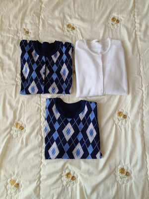 Cardigans and Shirt Bundle for Sale in Las Vegas, NV