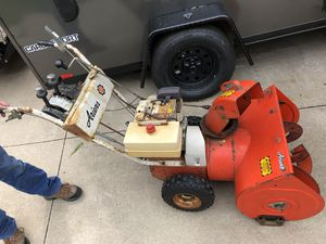 Ariens 8HP for Sale in Menasha, WI