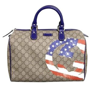 Authentic Gucci satchel with Matching wallet for Sale in Indianapolis, IN