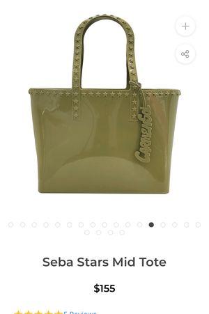 Tote Bag for Sale in Miami Beach, FL