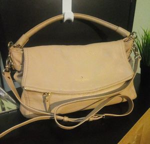 Kate Spade bag for Sale in Yonkers, NY
