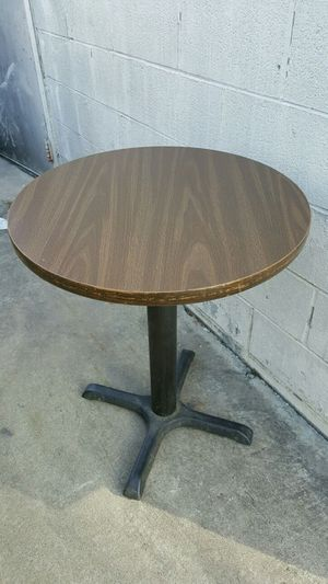 Restaurant tables for Sale in Spring, TX