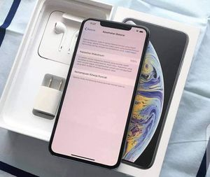 IPhone xs max for Sale in BOWLING GREEN, NY