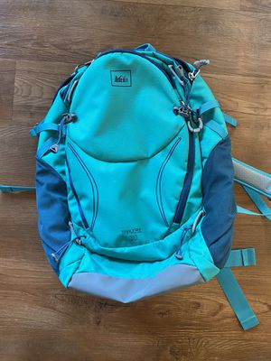 REI Hiking Backpack 30 L for Sale in Portland, OR