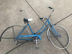 Schwinn girls bike—-not made in China for Sale in Brooklyn, OH
