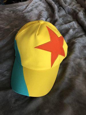 New Pixar Luxo Ball Baseball Hat for Sale in Fresno, CA