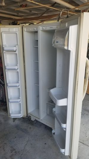 Fridge/freezer for Sale in San Angelo, TX