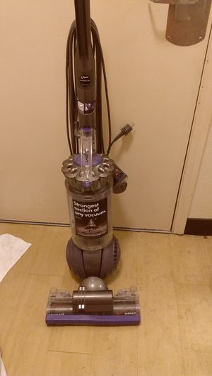 Dyson animal 2 for Sale in Phoenix, AZ