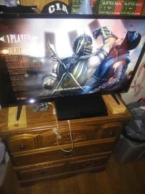 PS3 (320gb) for Sale in Liberty, SC