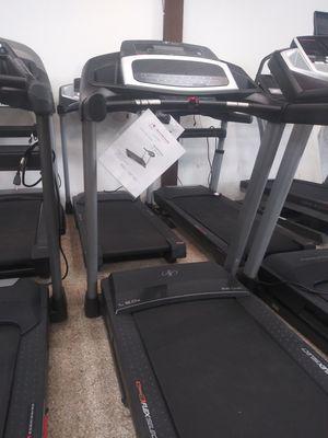 NordicTrack L6.0s Treadmill 3 YEAR WARRANTY!! for Sale in Pasadena, CA
