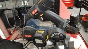 royabi drill $10 for Sale in Sacramento, CA