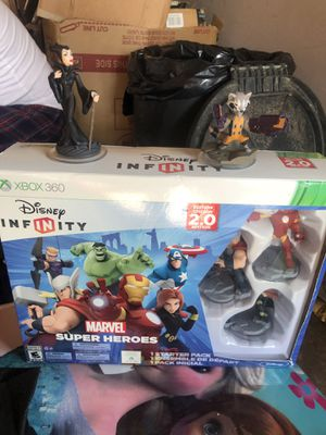 Game for Xbox 360 for Sale in Oak Point, TX