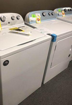 Whirlpool Set 🙈🍂✔️⚡️⏰🔥😀🙈✔️✔️⚡️⏰🔥😀🙈🍂✔️⚡️⏰ Appliance Liquidation!!!!!!!!!!!!!!!!!!!!! for Sale in Pflugerville, TX