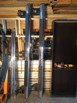 Truck parts for Sale in Fenton, MO