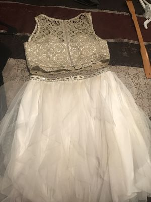 Dresses for Sale in Dundalk, MD