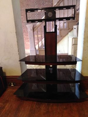 Westinghouse TV Stand for Sale in St. Louis, MO