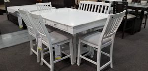 6 pc dining table for Sale in Fontana, CA