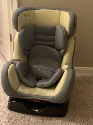Goodbaby car seat for Sale in Fairfax, VA