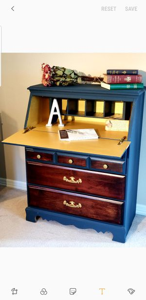 Secretary Desk for Sale in Gresham, OR