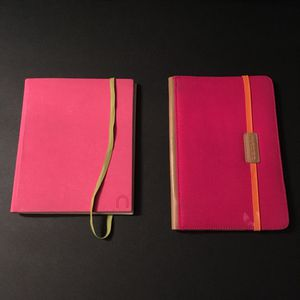 "7"" inches Tablet Folio/Case Red-Pink for Sale in Sterling, VA"