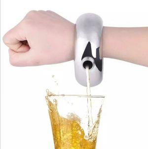 flask Bracelet 2 for $20 for Sale in Phoenix, AZ