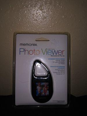 Memorex for Sale in Port Lavaca, TX