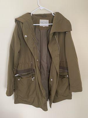 Rachel Roy Parka Coat for Sale in Alexandria, VA