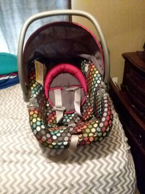Cosco infant car seat for Sale in Aiken, SC