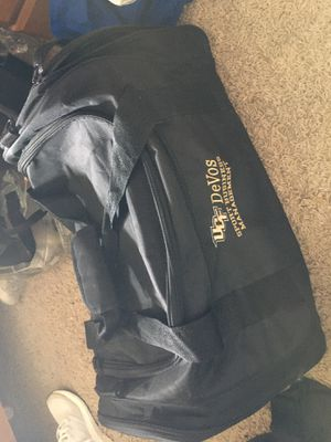 UCF duffle bag for Sale in Indianapolis, IN