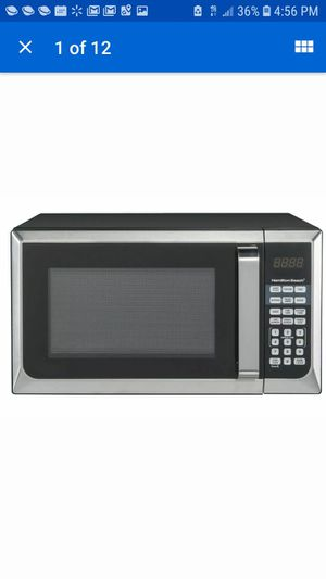 microwave for Sale in Evansville, IN