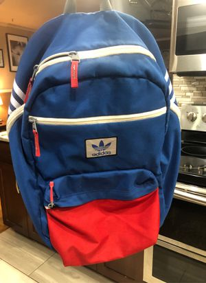 Adidas Laptop Backpack for Sale in Portland, OR