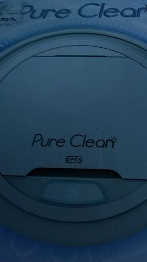 Brand New robotic vacuum cleaner for Sale in Chesapeake, VA