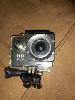 Camera for Sale in Pompano Beach, FL