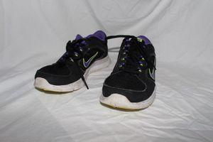 Nike training shoe. Womens for Sale in PT CHARLOTTE, FL