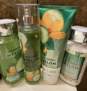 Bath & Body Works for Sale in Bellwood, IL