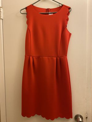 Women's Red Dress, Size 4 for Sale in Anaheim, CA