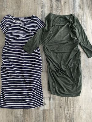 3 Maternity Dress Bundle for Sale in Lynwood, CA