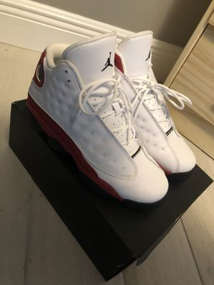 Jordan 13 for Sale in Miami, FL