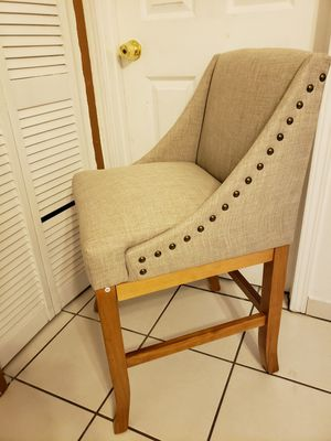 Chair for Sale in Oakdale, CA