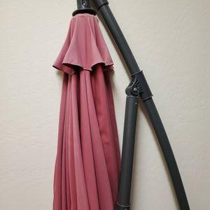 Deluxe Umbrella for Sale in Gilbert, AZ