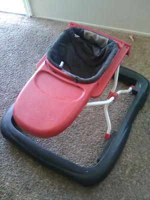 Baby walker for Sale in Bakersfield, CA